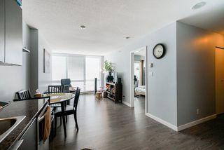 Photo 10: 501 13618 100 Avenue in Surrey: Whalley Condo for sale (North Surrey)  : MLS®# R2288364