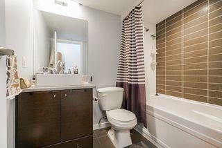 Photo 18: 501 13618 100 Avenue in Surrey: Whalley Condo for sale (North Surrey)  : MLS®# R2288364
