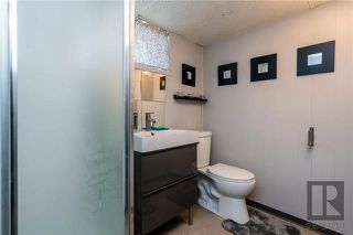 Photo 17: 787 Lorette Avenue in Winnipeg: Crescentwood Residential for sale (1B)  : MLS®# 1820221