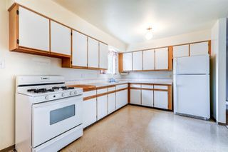 Photo 11: 443 MONTGOMERY Street in Coquitlam: Central Coquitlam House for sale : MLS®# R2292015