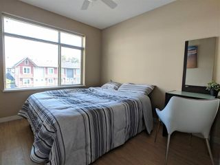 """Photo 6: 313 9199 TOMICKI Avenue in Richmond: West Cambie Condo for sale in """"Meridian Gate"""" : MLS®# R2289546"""