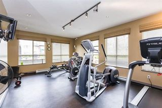 """Photo 11: 313 9199 TOMICKI Avenue in Richmond: West Cambie Condo for sale in """"Meridian Gate"""" : MLS®# R2289546"""