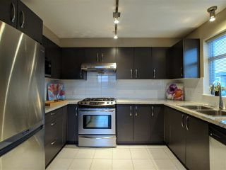 """Photo 7: 313 9199 TOMICKI Avenue in Richmond: West Cambie Condo for sale in """"Meridian Gate"""" : MLS®# R2289546"""