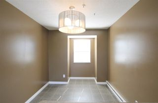 Photo 6: 1139 O'FLAHERTY Gate in Port Coquitlam: Citadel PQ Townhouse for sale : MLS®# R2295175