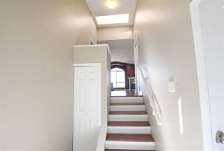 Photo 2: 1139 O'FLAHERTY Gate in Port Coquitlam: Citadel PQ Townhouse for sale : MLS®# R2295175