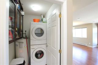 Photo 15: 1139 O'FLAHERTY Gate in Port Coquitlam: Citadel PQ Townhouse for sale : MLS®# R2295175