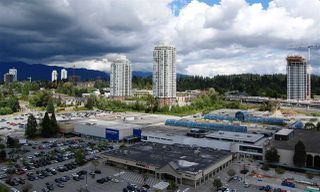 "Photo 14: 2202 3771 BARTLETT Court in Burnaby: Sullivan Heights Condo for sale in ""TIMBERLEA"" (Burnaby North)  : MLS®# R2301343"