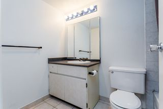 "Photo 6: 2202 3771 BARTLETT Court in Burnaby: Sullivan Heights Condo for sale in ""TIMBERLEA"" (Burnaby North)  : MLS®# R2301343"