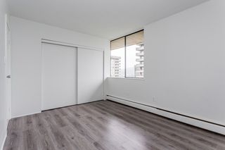 "Photo 7: 2202 3771 BARTLETT Court in Burnaby: Sullivan Heights Condo for sale in ""TIMBERLEA"" (Burnaby North)  : MLS®# R2301343"