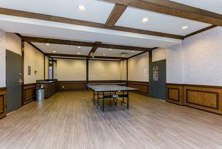 "Photo 24: 2202 3771 BARTLETT Court in Burnaby: Sullivan Heights Condo for sale in ""TIMBERLEA"" (Burnaby North)  : MLS®# R2301343"