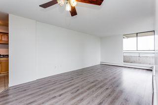 "Photo 10: 2202 3771 BARTLETT Court in Burnaby: Sullivan Heights Condo for sale in ""TIMBERLEA"" (Burnaby North)  : MLS®# R2301343"
