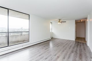 "Photo 9: 2202 3771 BARTLETT Court in Burnaby: Sullivan Heights Condo for sale in ""TIMBERLEA"" (Burnaby North)  : MLS®# R2301343"