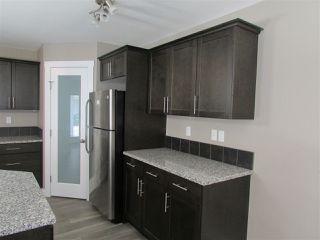 "Photo 4: 143 10104 114A Avenue in Fort St. John: Fort St. John - City NE Townhouse for sale in ""MACKENZIE PLACE"" (Fort St. John (Zone 60))  : MLS®# R2307285"