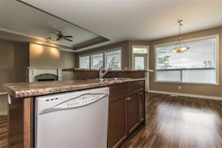 "Photo 10: 46527 STONEY CREEK Drive in Chilliwack: Sardis East Vedder Rd House for sale in ""Stoney Creek Ranch"" (Sardis)  : MLS®# R2310749"