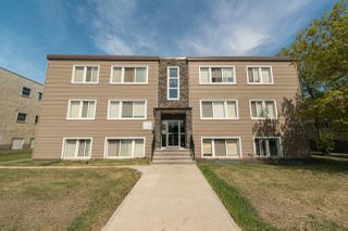 Main Photo: 2 9650 82 Avenue in Edmonton: Zone 15 Condo for sale : MLS®# E4131083