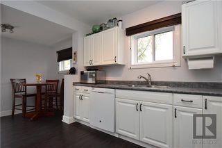 Photo 4: 326 Dumoulin Street in Winnipeg: St Boniface Residential for sale (2A)  : MLS®# 1826951