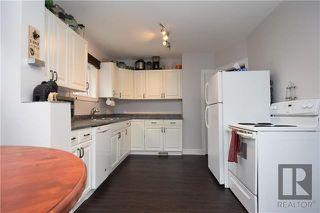 Photo 6: 326 Dumoulin Street in Winnipeg: St Boniface Residential for sale (2A)  : MLS®# 1826951