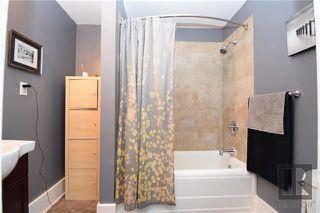 Photo 8: 326 Dumoulin Street in Winnipeg: St Boniface Residential for sale (2A)  : MLS®# 1826951