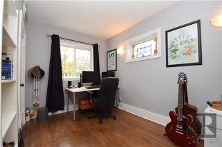 Photo 9: 326 Dumoulin Street in Winnipeg: St Boniface Residential for sale (2A)  : MLS®# 1826951