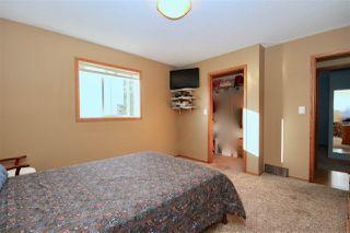 Photo 10: 158 Garwood Drive: Wetaskiwin House for sale : MLS®# E4133805