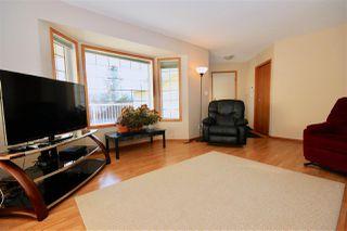 Photo 7: 158 Garwood Drive: Wetaskiwin House for sale : MLS®# E4133805