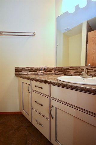 Photo 12: 158 Garwood Drive: Wetaskiwin House for sale : MLS®# E4133805