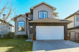 Main Photo: 102 ANISE Close: Leduc House for sale : MLS®# E4134157