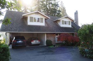 Main Photo: 455 E 29TH Street in North Vancouver: Upper Lonsdale House for sale : MLS®# R2318876