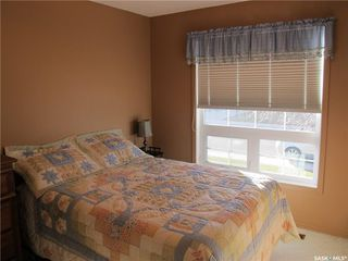 Photo 21: 538 Milne Crescent in Estevan: Trojan Residential for sale : MLS®# SK752298