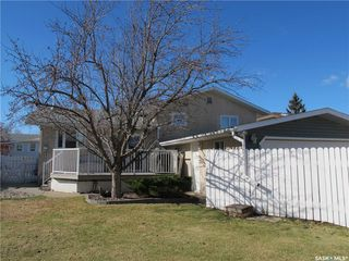 Photo 46: 538 Milne Crescent in Estevan: Trojan Residential for sale : MLS®# SK752298