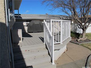 Photo 43: 538 Milne Crescent in Estevan: Trojan Residential for sale : MLS®# SK752298