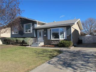 Photo 2: 538 Milne Crescent in Estevan: Trojan Residential for sale : MLS®# SK752298
