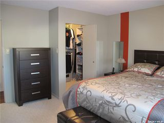 Photo 18: 538 Milne Crescent in Estevan: Trojan Residential for sale : MLS®# SK752298