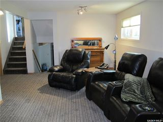 Photo 31: 538 Milne Crescent in Estevan: Trojan Residential for sale : MLS®# SK752298