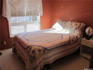 Photo 23: 538 Milne Crescent in Estevan: Trojan Residential for sale : MLS®# SK752298