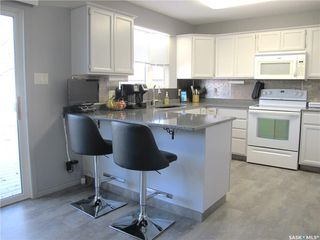 Photo 11: 538 Milne Crescent in Estevan: Trojan Residential for sale : MLS®# SK752298
