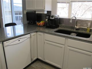 Photo 13: 538 Milne Crescent in Estevan: Trojan Residential for sale : MLS®# SK752298