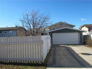 Photo 47: 538 Milne Crescent in Estevan: Trojan Residential for sale : MLS®# SK752298