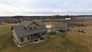 Photo 28: 33 243050 TWP RD 474: Rural Wetaskiwin County House for sale : MLS®# E4134709