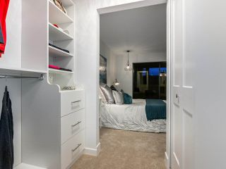 """Photo 12: 317 7377 SALISBURY Avenue in Burnaby: Highgate Condo for sale in """"The Beresford"""" (Burnaby South)  : MLS®# R2322595"""