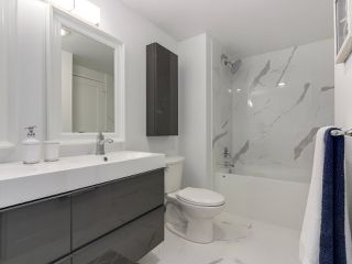 """Photo 14: 317 7377 SALISBURY Avenue in Burnaby: Highgate Condo for sale in """"The Beresford"""" (Burnaby South)  : MLS®# R2322595"""