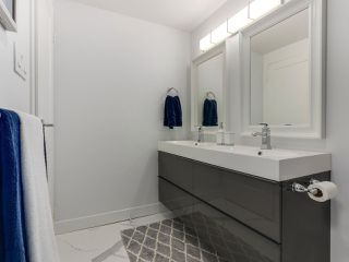 """Photo 13: 317 7377 SALISBURY Avenue in Burnaby: Highgate Condo for sale in """"The Beresford"""" (Burnaby South)  : MLS®# R2322595"""