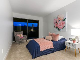 """Photo 15: 317 7377 SALISBURY Avenue in Burnaby: Highgate Condo for sale in """"The Beresford"""" (Burnaby South)  : MLS®# R2322595"""