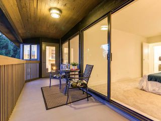 """Photo 16: 317 7377 SALISBURY Avenue in Burnaby: Highgate Condo for sale in """"The Beresford"""" (Burnaby South)  : MLS®# R2322595"""
