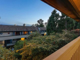 """Photo 20: 317 7377 SALISBURY Avenue in Burnaby: Highgate Condo for sale in """"The Beresford"""" (Burnaby South)  : MLS®# R2322595"""