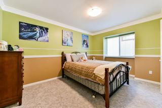 "Photo 16: 11019 156 Street in Surrey: Fraser Heights House for sale in ""Fraser Heights"" (North Surrey)  : MLS®# R2325949"