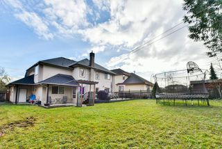 "Photo 20: 11019 156 Street in Surrey: Fraser Heights House for sale in ""Fraser Heights"" (North Surrey)  : MLS®# R2325949"
