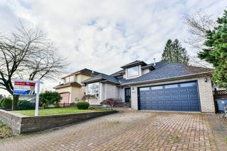 "Photo 2: 11019 156 Street in Surrey: Fraser Heights House for sale in ""Fraser Heights"" (North Surrey)  : MLS®# R2325949"