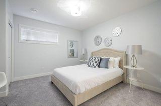 Photo 25: 19 4517 190A Street in Edmonton: Zone 20 Townhouse for sale : MLS®# E4139073