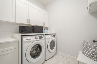 Photo 18: 19 4517 190A Street in Edmonton: Zone 20 Townhouse for sale : MLS®# E4139073